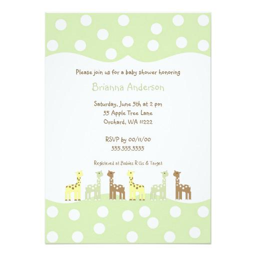 baby_shower_giraffe_friends_baby_shower_invite_gender_neutral.jpg