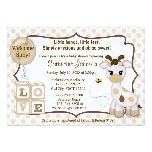 baby_shower_snickerdoodle_giraffe_baby_shower_invitations.jpg