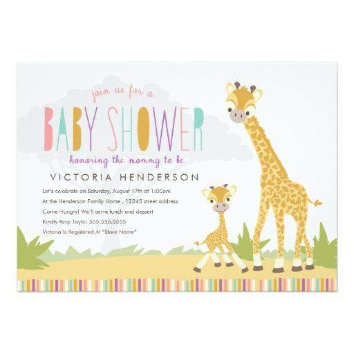 baby_shower_wild_giraffe_baby_shower_invite.jpg